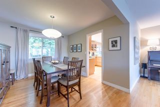 Photo 5: 1509 FERNWOOD Place in Port Moody: Mountain Meadows House for sale : MLS®# R2322631
