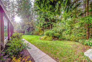 Photo 19: 1509 FERNWOOD Place in Port Moody: Mountain Meadows House for sale : MLS®# R2322631