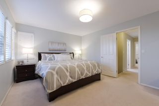Photo 13: 1509 FERNWOOD Place in Port Moody: Mountain Meadows House for sale : MLS®# R2322631