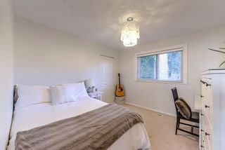 Photo 17: 1509 FERNWOOD Place in Port Moody: Mountain Meadows House for sale : MLS®# R2322631