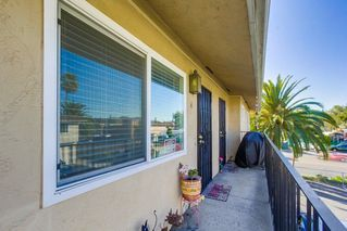 Main Photo: LAKESIDE Condo for sale : 2 bedrooms : 12102 Lemon Crest Drive #4