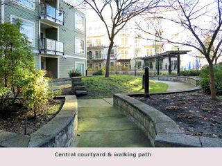 "Photo 17: 225 13789 107A Avenue in Surrey: Whalley Condo for sale in ""Quattro II"" (North Surrey)  : MLS®# R2326632"