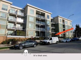 "Photo 19: 225 13789 107A Avenue in Surrey: Whalley Condo for sale in ""Quattro II"" (North Surrey)  : MLS®# R2326632"