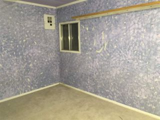 Photo 6: 1600 10770 Winterburn Road in Edmonton: Zone 59 Mobile for sale : MLS®# E4138615