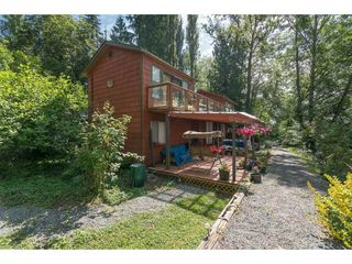 Photo 19: 20837 LOUIE Crescent in Langley: Walnut Grove Business with Property for sale : MLS®# C8022792