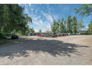 Photo 15: 20837 LOUIE Crescent in Langley: Walnut Grove Business with Property for sale : MLS®# C8022792