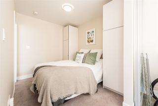 "Photo 12: 517 159 W 2ND Avenue in Vancouver: False Creek Condo for sale in ""Tower Green at West"" (Vancouver West)  : MLS®# R2332158"