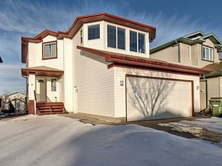 Main Photo: 6 Douglas Crescent: Leduc House for sale : MLS®# E4140648