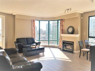 Photo 11: 1503 4603 HAZEL Street in Burnaby: Forest Glen BS Condo for sale (Burnaby South)  : MLS®# R2333526