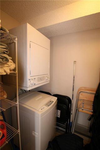 Photo 12: 8302 304 MACKENZIE Way SW: Airdrie Apartment for sale : MLS®# C4222682