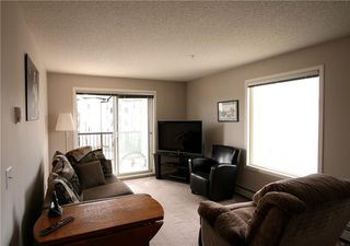 Photo 16: 8302 304 MACKENZIE Way SW: Airdrie Apartment for sale : MLS®# C4222682