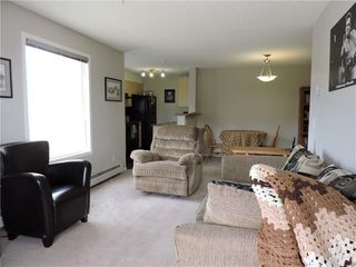Photo 15: 8302 304 MACKENZIE Way SW: Airdrie Apartment for sale : MLS®# C4222682