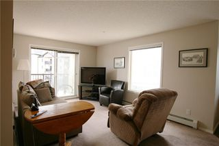Photo 6: 8302 304 MACKENZIE Way SW: Airdrie Apartment for sale : MLS®# C4222682