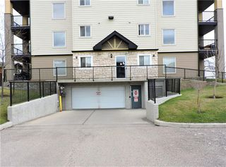 Photo 17: 8302 304 MACKENZIE Way SW: Airdrie Apartment for sale : MLS®# C4222682