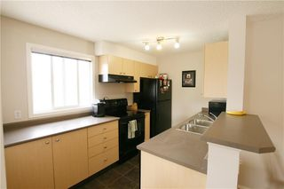 Photo 7: 8302 304 MACKENZIE Way SW: Airdrie Apartment for sale : MLS®# C4222682