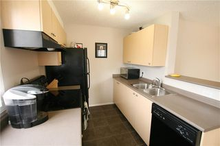 Photo 14: 8302 304 MACKENZIE Way SW: Airdrie Apartment for sale : MLS®# C4222682