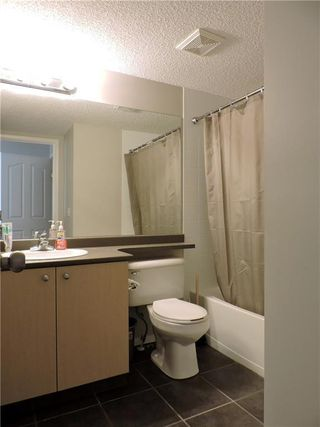 Photo 9: 8302 304 MACKENZIE Way SW: Airdrie Apartment for sale : MLS®# C4222682