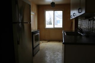 Photo 4: #6D TWIN TC NW in Edmonton: Zone 29 Townhouse for sale : MLS®# E4141144