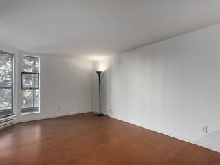 Photo 7: 708 1040 PACIFIC Street in Vancouver: West End VW Condo for sale (Vancouver West)  : MLS®# R2337728