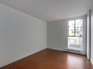 Photo 11: 708 1040 PACIFIC Street in Vancouver: West End VW Condo for sale (Vancouver West)  : MLS®# R2337728