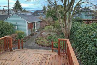 Photo 13: 448 W 18TH Avenue in Vancouver: Cambie House for sale (Vancouver West)  : MLS®# R2337848
