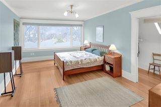 Photo 9: 448 W 18TH Avenue in Vancouver: Cambie House for sale (Vancouver West)  : MLS®# R2337848