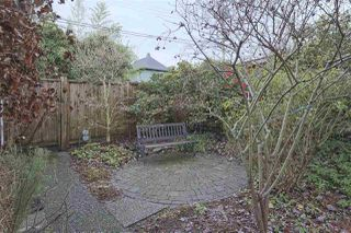 Photo 14: 448 W 18TH Avenue in Vancouver: Cambie House for sale (Vancouver West)  : MLS®# R2337848