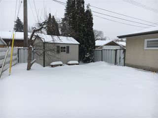 Photo 5: 10816 43 Street in Edmonton: Zone 19 House for sale : MLS®# E4142815