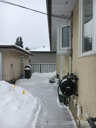 Photo 6: 10816 43 Street in Edmonton: Zone 19 House for sale : MLS®# E4142815