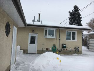 Photo 3: 10816 43 Street in Edmonton: Zone 19 House for sale : MLS®# E4142815