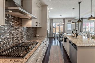 Photo 14: 22 MOUNT RAE Ridge: Okotoks Detached for sale : MLS®# C4226201