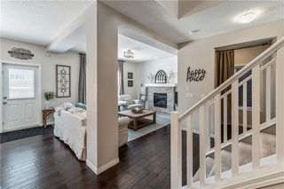 Photo 17: 22 MOUNT RAE Ridge: Okotoks Detached for sale : MLS®# C4226201