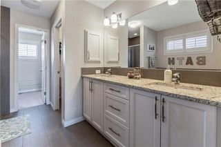 Photo 24: 22 MOUNT RAE Ridge: Okotoks Detached for sale : MLS®# C4226201