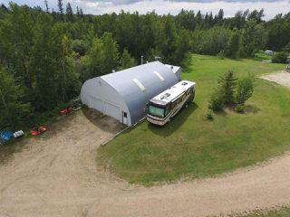 Photo 7: 51308A RGE RD 263 A: Rural Parkland County House for sale : MLS®# E4143799