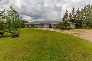 Photo 9: 51308A RGE RD 263 A: Rural Parkland County House for sale : MLS®# E4143799