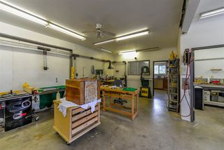 Photo 10: 51308A RGE RD 263 A: Rural Parkland County House for sale : MLS®# E4143799