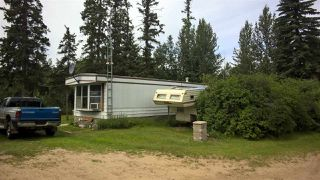 Photo 21: 51308A RGE RD 263 A: Rural Parkland County House for sale : MLS®# E4143799