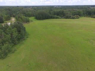 Photo 5: 51308A RGE RD 263 A: Rural Parkland County House for sale : MLS®# E4143799