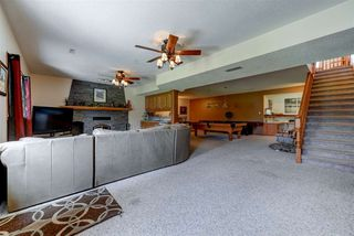 Photo 14: 51308A RGE RD 263 A: Rural Parkland County House for sale : MLS®# E4143799