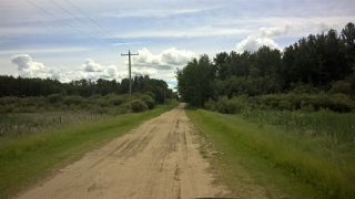 Photo 19: 51308A RGE RD 263 A: Rural Parkland County House for sale : MLS®# E4143799