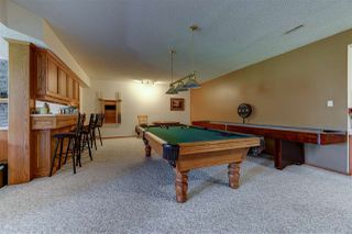 Photo 16: 51308A RGE RD 263 A: Rural Parkland County House for sale : MLS®# E4143799