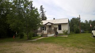 Photo 20: 51308A RGE RD 263 A: Rural Parkland County House for sale : MLS®# E4143799