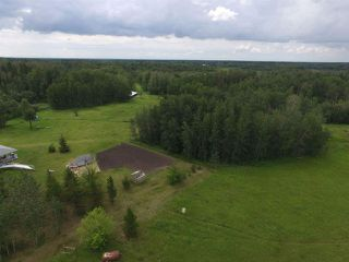Photo 3: 51308A RGE RD 263 A: Rural Parkland County House for sale : MLS®# E4143799