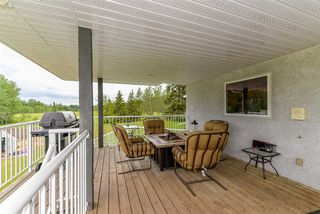 Photo 23: 51308A RGE RD 263 A: Rural Parkland County House for sale : MLS®# E4143799