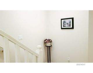 "Photo 13: 31 7465 MULBERRY Place in Burnaby: The Crest Townhouse for sale in ""SUNRDIGE"" (Burnaby East)  : MLS®# R2343593"