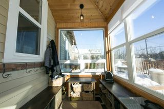 Photo 16: 11033 125 Street in Edmonton: Zone 07 House for sale : MLS®# E4145163