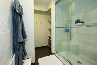 Photo 21: 11033 125 Street in Edmonton: Zone 07 House for sale : MLS®# E4145163