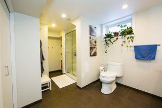 Photo 19: 11033 125 Street in Edmonton: Zone 07 House for sale : MLS®# E4145163