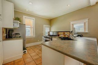 Photo 10: 11033 125 Street in Edmonton: Zone 07 House for sale : MLS®# E4145163