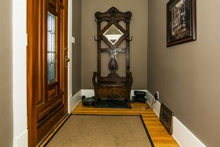 Photo 3: 11033 125 Street in Edmonton: Zone 07 House for sale : MLS®# E4145163